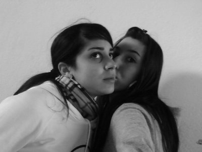 ♥  KAiiNA &&  MOii  ♥