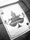 Photo de hells-bells-jeans