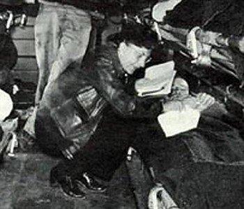 Une archive nouvelle pour moi sur le crash du C47 DACOTA du 1 er novembre 1944.