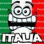 Italia-tkt-pr-john