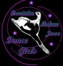 Photo de dance-girls-59330