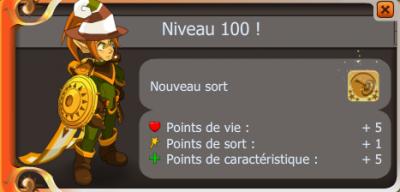 Cercle 100