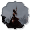 Valyrian