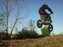 Photo de dirtbike136