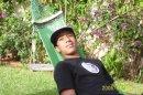 Photo de youssefbike01