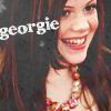 Melle-Georgie