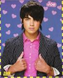 Photo de Joe-Jonas-album