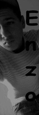 ₪ UN JOUR ON M`APPELLERA MADAME , CAR iL SERA MON MARi , L`EXEMPLE DE MON FiLS & LE REPERE DE MA FiLLE ♥