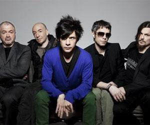 Indochine ✞