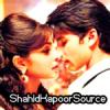 ShahidKapoorSource