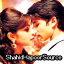 Photo de ShahidKapoorSource