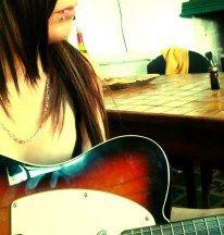 Ma passion c'est un instrument . ♫