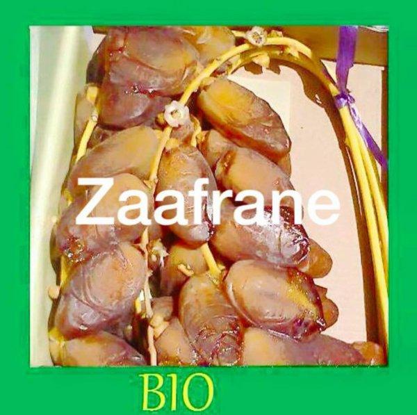 Zaafrane-Bensalem fête aujourd'hui ses 45 ans, pense à lui offrir un cadeau. Hier à 22:40