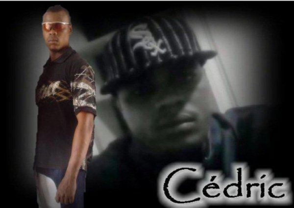 DJ-CEDBX fête ses 35 ans demain, pense à lui offrir un cadeau. Aujourd'hui à 07:42