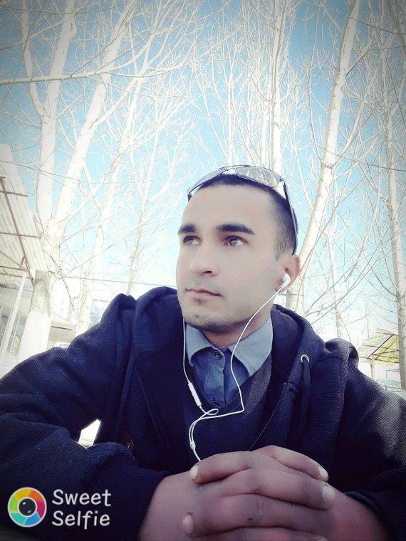 YasinDemir  fête ses 26 ans demain, pense à lui offrir un cadeau.Aujourd'hui à 08:29