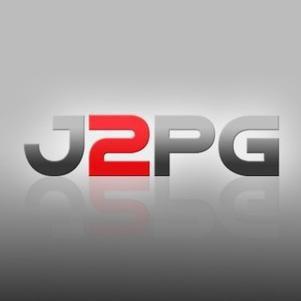 J2PG  fête aujourd'hui ses 47 ans, pense à lui offrir un cadeau.Aujourd'hui à 09:30