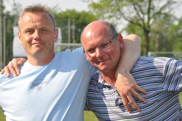 article 12 : coach au Condruzien - 8 photos -