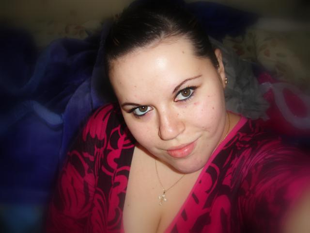 Blog de aman di night cherypink for Sarah riani miroir miroir parole