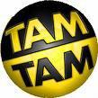 TaM_TaM-MaD_iN_SkeDa* (2010)