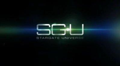 Ce n'est pas la fin de Stargate Universe