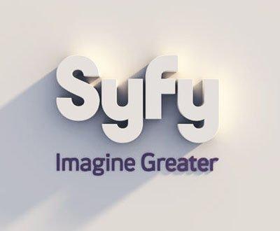 Lettre ouverte de Syfy aux fans de Stargate