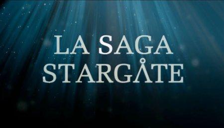 STARGATE : LE 15E ANNIVERSAIRE