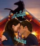 Photo de lilitwilightfanfiction