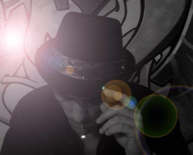 SPRAY CAN ART www.K7.cL@n