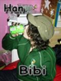 Photo de wBibiw