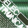 elctronica56