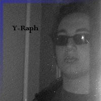 Y-raph