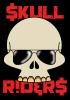 Skull-Riders