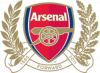 THE-CHAMOIS-GUNNERS