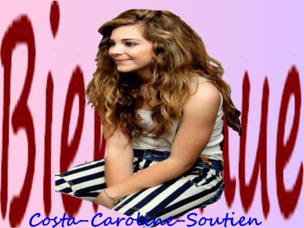 Bienvenue a tous  Mon site Internet__Myspace__Facebook__Mes vidéos__Newsletter__Forum__Twitter