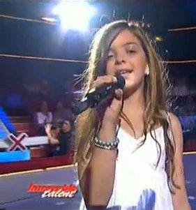 Présentatation de la jeune demoiselle Caroline Costa Mon site Internet__Myspace__Facebook__Mes vidéos__Newsletter__Forum__Twitter