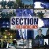 Section-2-Recherche