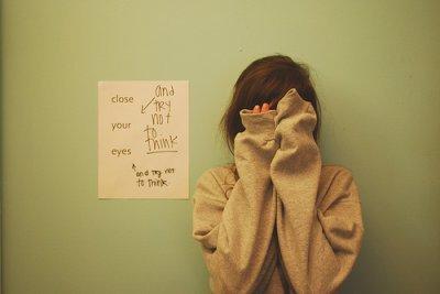 « Il faut souffrir pour comprendre la souffrance. »