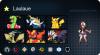 Moi Et Mes Pokemon !!!
