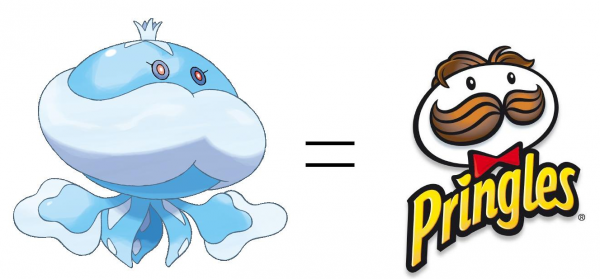 Pokemon Fun Facts !