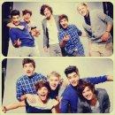 Photo de Vincent-One-Direction-1D