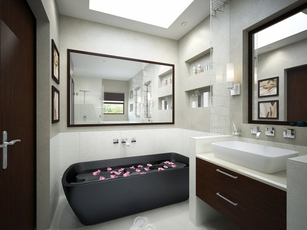 Penthouse de Kim Eun Jung