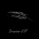 Photo de Dramione-VSF