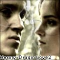 Photo de hermy-drago-love2