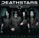Photo de Deathstars-Official