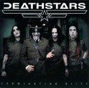 Photo de Deathstars-Official