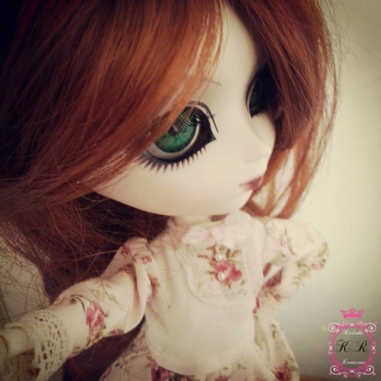 PULLIPS ARE BACK