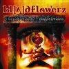 Bloodflowerz - Till the end_hope (2002)
