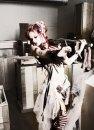 Photo de Miroir-Detruit