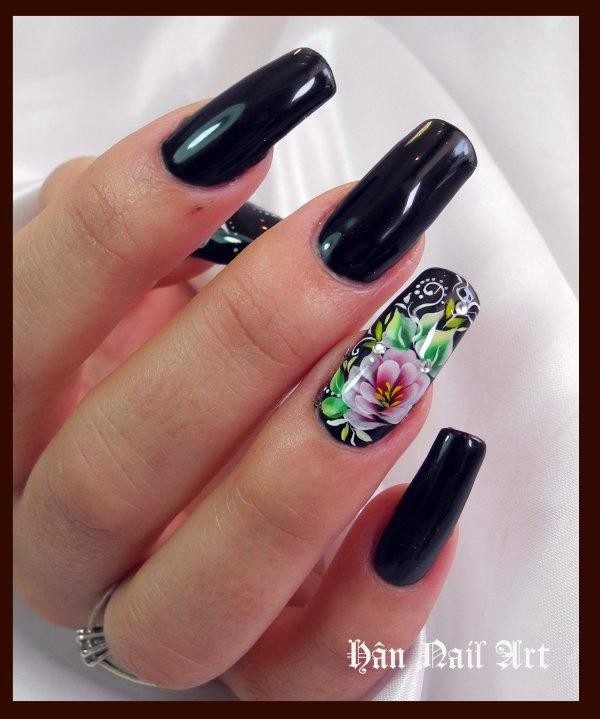 nail art 2014