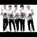 Photo de one-direction-pourlavie